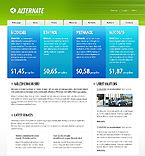 Website design #24644