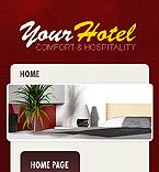 Website design #24678