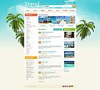 Website design #24811