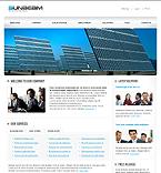 Website design #24835