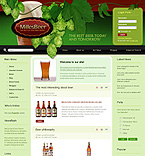 Website design #24932