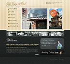 Website design #25068