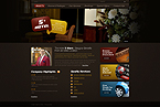 Website design #25192