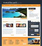 Website design #25198
