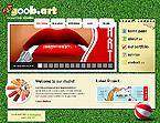 Website design #25273
