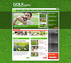 Website design #25387