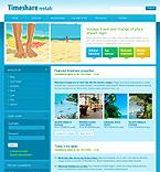 Website design #25392