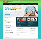 Website design #25400