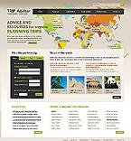 Website design #25458