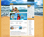 Website design #25511