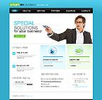Website design #25522