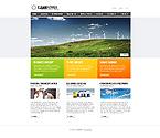 Website design #25542