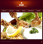 Website design #25605