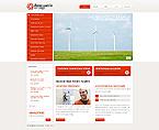 Website design #25616