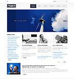 Website design #25631