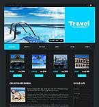 Website design #25656