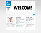 Website design #25665