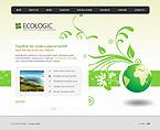 Website design #25677