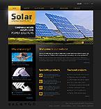 Website design #25713