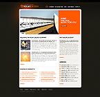 Website design #25721