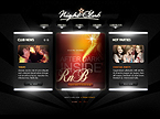 Website design #25785