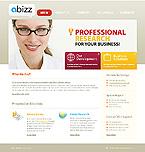 Website design #25870