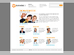 Website design #25874