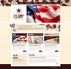Website design #25900