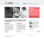 Website design #25902