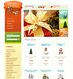 Website design #25917