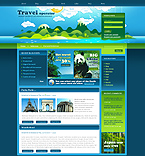Website design #25960