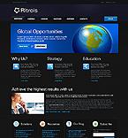 Website design #26047