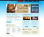 Website design #26052