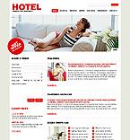 Website design #26096