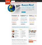 Website design #26147