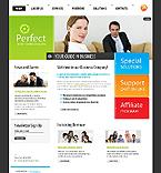 Website design #26162