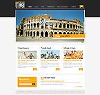 Website design #26186