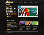 Website design #26310