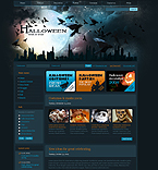 Website design #26334