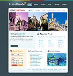 Website design #26352