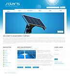 Website design #26355
