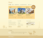 Website design #26379