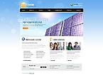 Website design #26413