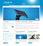 Website design #26425