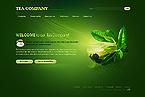 Website design #26506