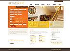 Website design #26510