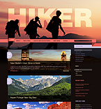 Website design #26554