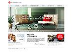 Website design #26586