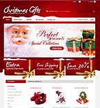 Website design #26588