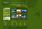 Website design #26598